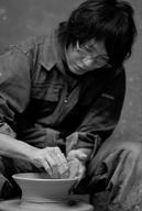 Ryu Portrait-thumb-130x192-753