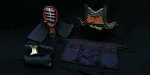 剣道防具の商品写真