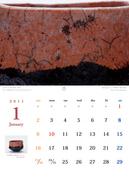 2011.1-thumb-130x178-750