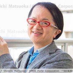 米良美一さんのプロフィール写真